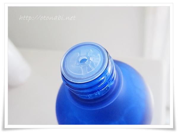 ラミューテ 化粧水 口コミ