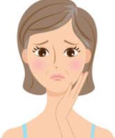 目もとや口もとの乾燥小じわ改善に、美容液オイル【Coyori】(コヨリ)