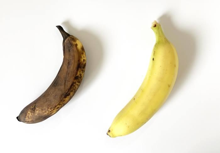 肌の糖化 イメージ写真