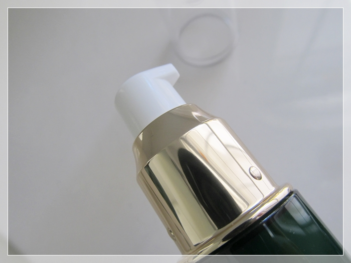 発酵美容液 口コミ マシュファム きのこ発酵エキス 生セラム