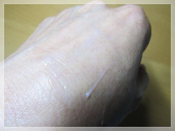 サンホワイト 化粧品 保湿 クリーム
